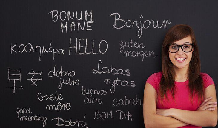 German language Classes in vadodara