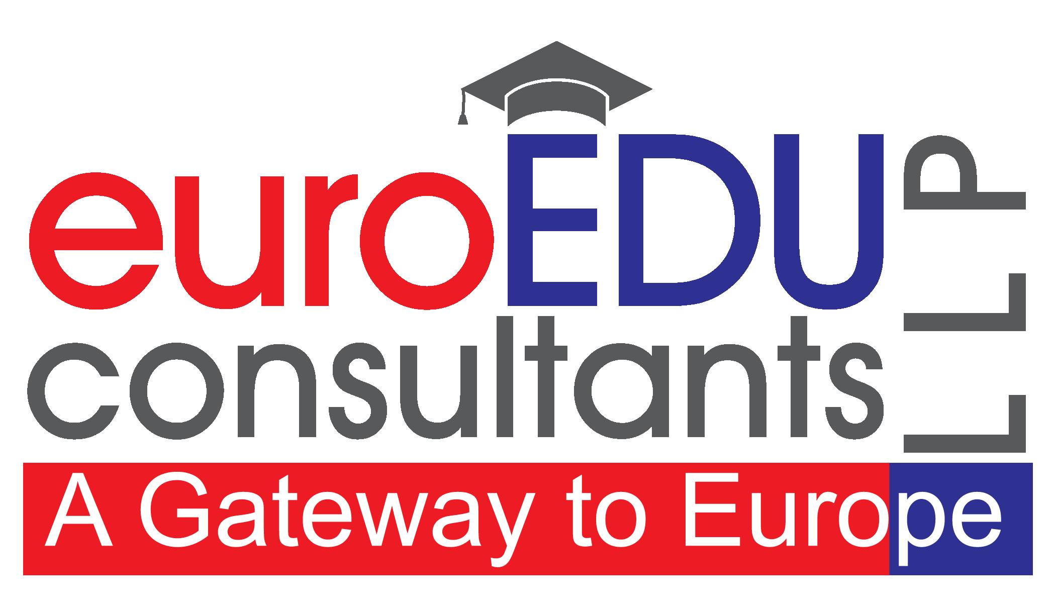 Euro Edu Consultants